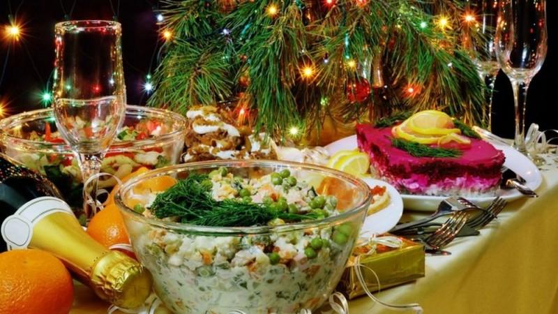JDp92oD-e1451721144240 Ищем позитив во всем - польза праздничных блюд