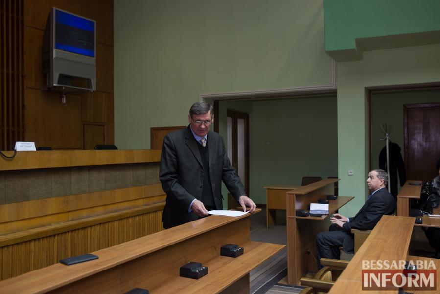 SME_1800 Заместитель губернатора области посетила Измаильщину (фото)