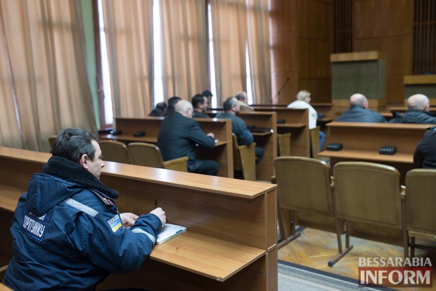SME_1804 Заместитель губернатора области посетила Измаильщину (фото)
