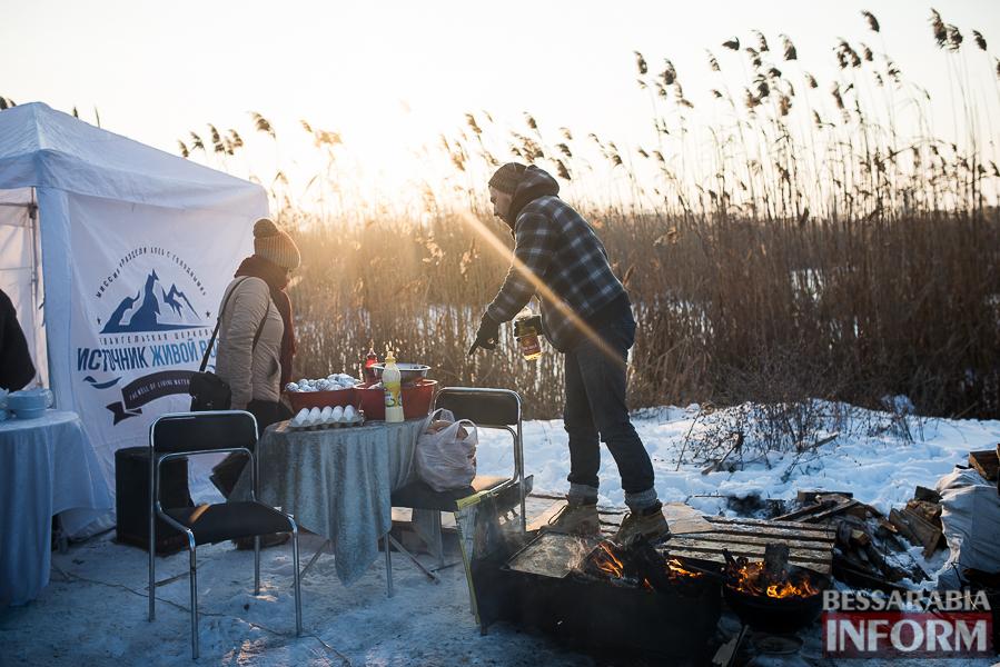 SME_1979 Измаил: вечеринка на льду (фоторепортаж)