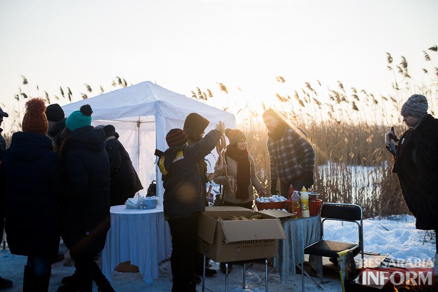 SME_1982 Измаил: вечеринка на льду (фоторепортаж)