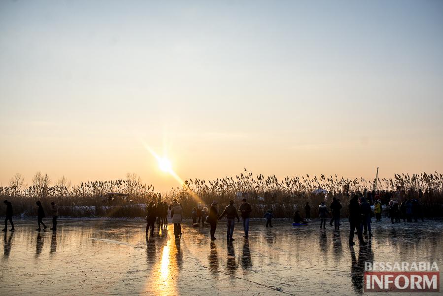SME_2058 Измаил: вечеринка на льду (фоторепортаж)