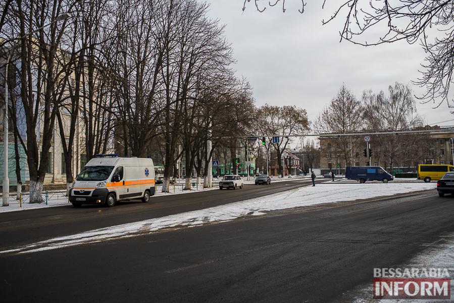 SME_7092 В Измаил пришла настоящая зима (фоторепортаж)