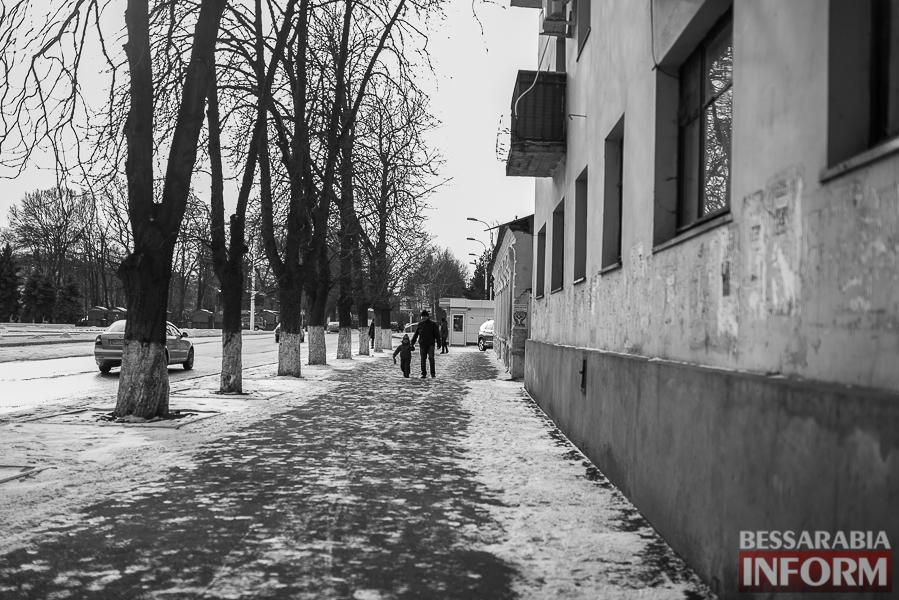 SME_7096 В Измаил пришла настоящая зима (фоторепортаж)