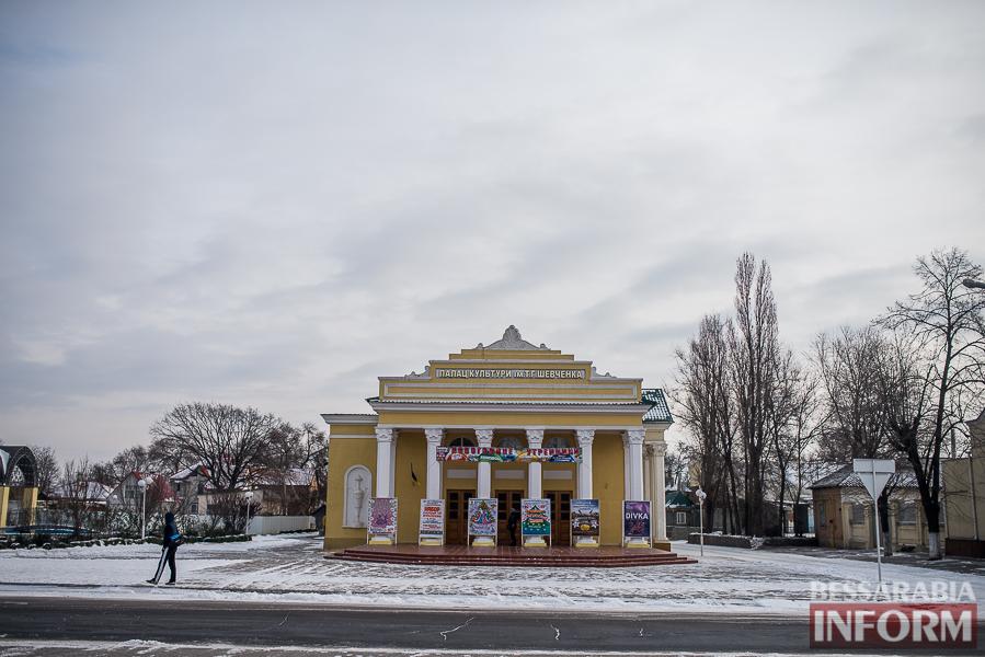 SME_7109 В Измаил пришла настоящая зима (фоторепортаж)