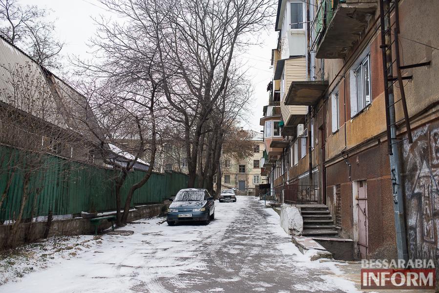 SME_7121 В Измаил пришла настоящая зима (фоторепортаж)