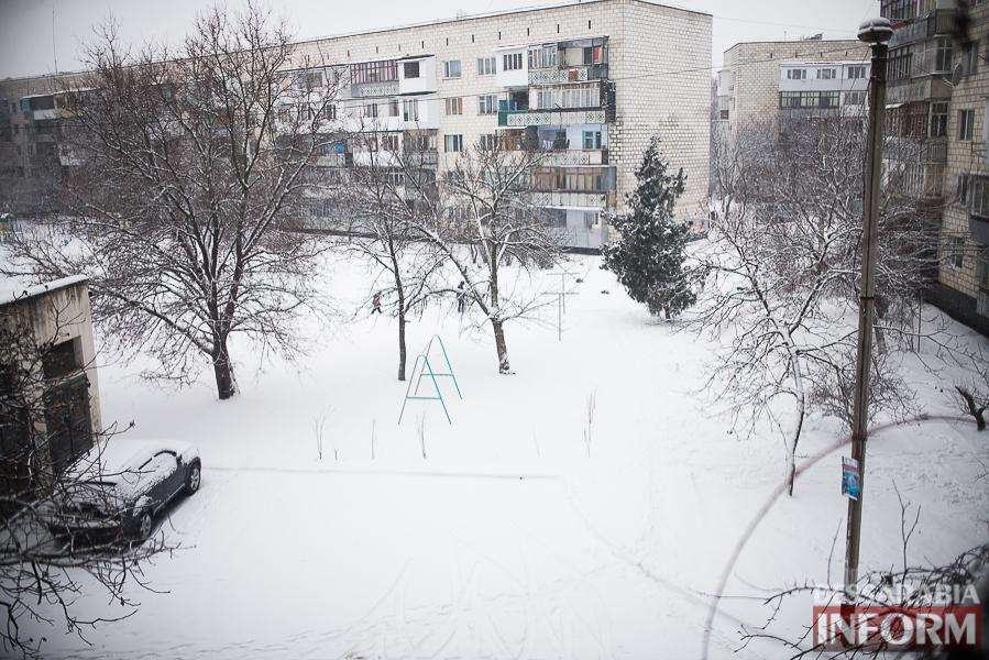 SME_7205 Зима в Измаиле. День второй (фоторепортаж)