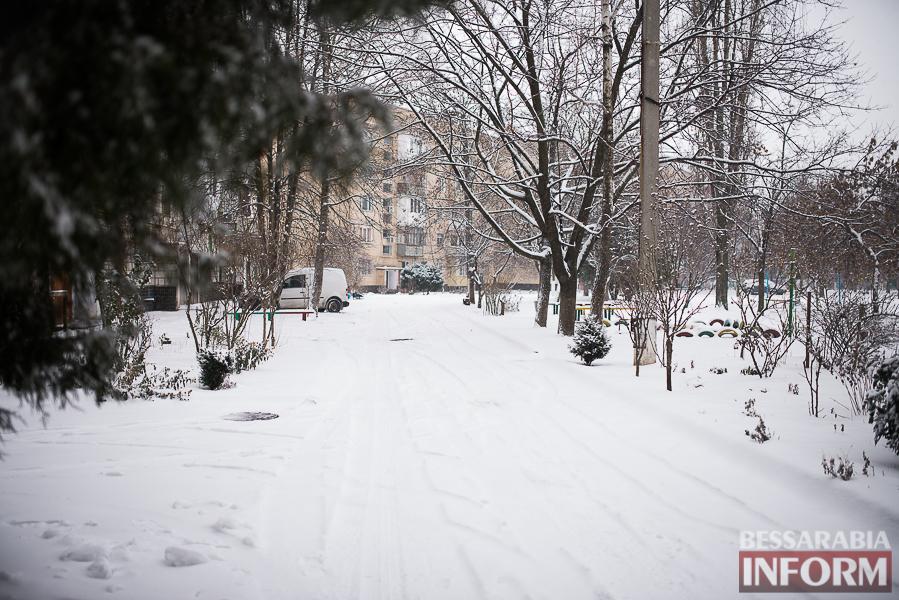 SME_7208 Зима в Измаиле. День второй (фоторепортаж)
