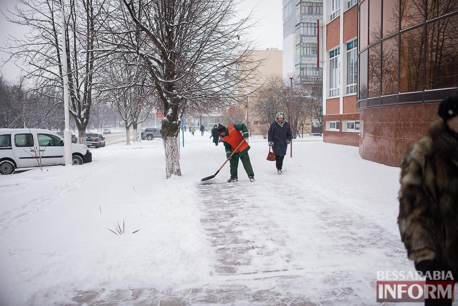 SME_7210 Зима в Измаиле. День второй (фоторепортаж)