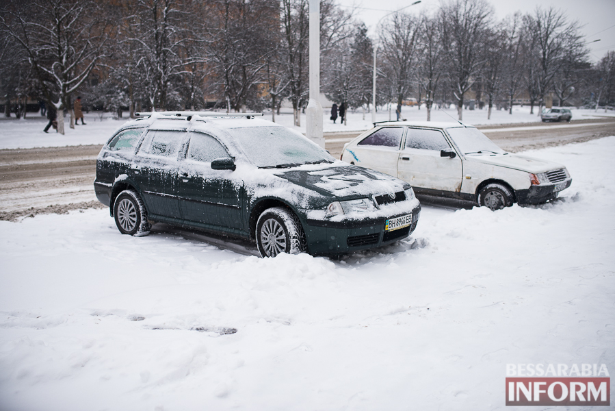 SME_7213 Зима в Измаиле. День второй (фоторепортаж)