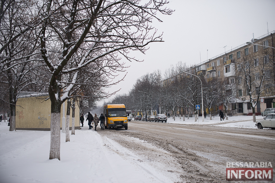 SME_7219 Зима в Измаиле. День второй (фоторепортаж)