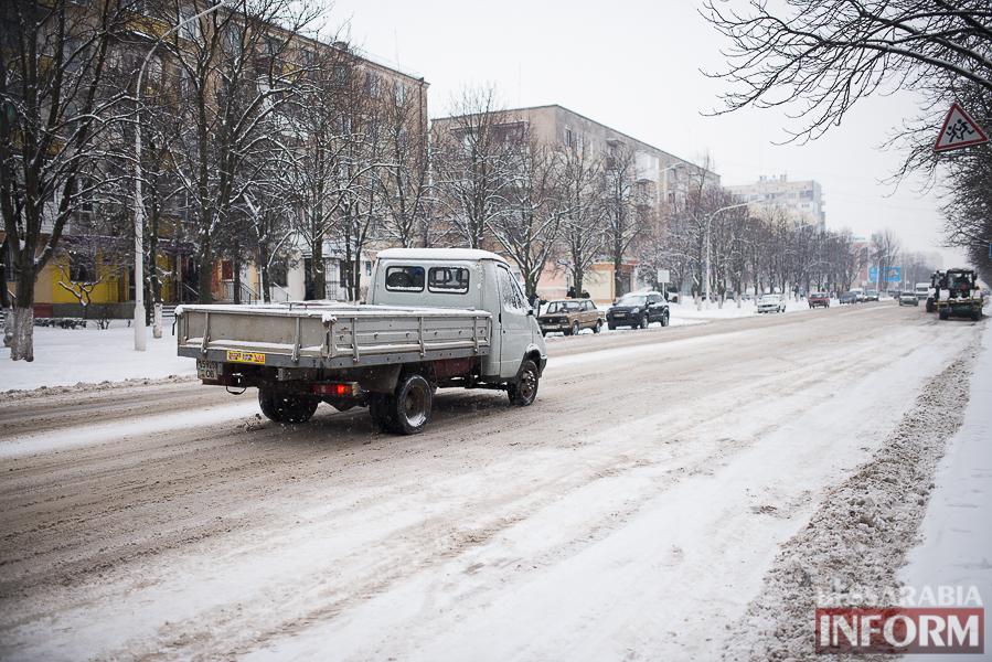 SME_7228 Зима в Измаиле. День второй (фоторепортаж)