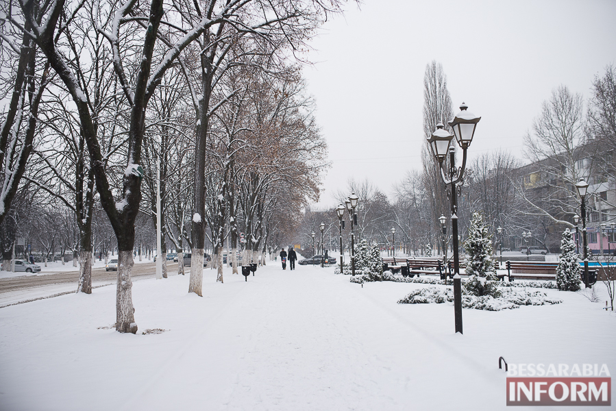 SME_7232 Зима в Измаиле. День второй (фоторепортаж)
