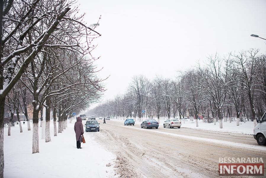 SME_7235 Зима в Измаиле. День второй (фоторепортаж)