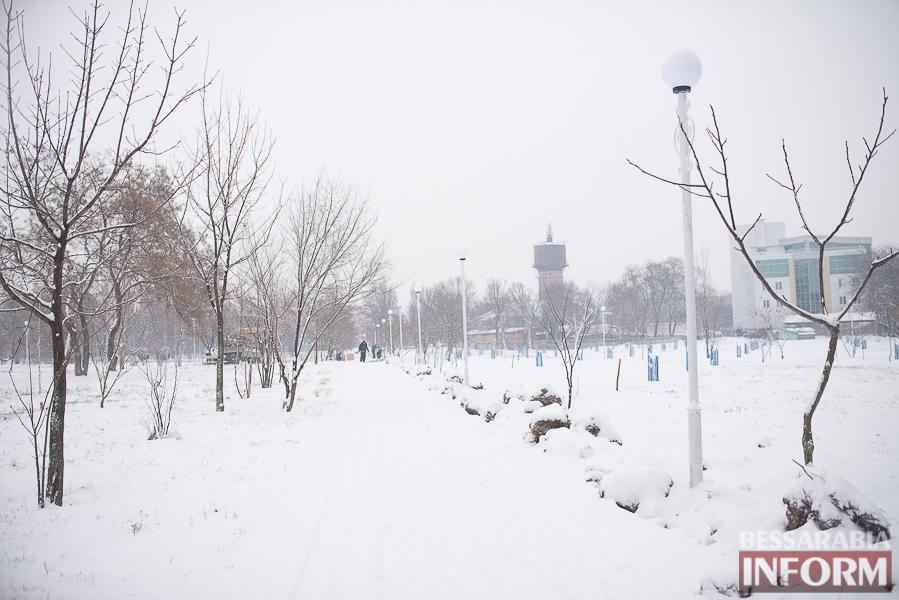SME_7236 Зима в Измаиле. День второй (фоторепортаж)