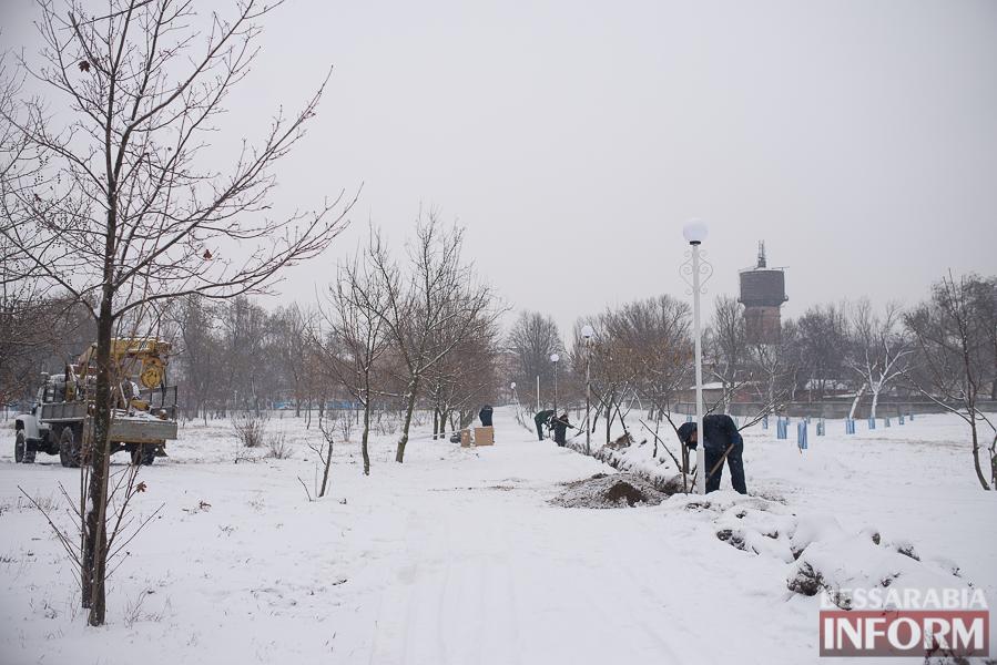 SME_7239 Зима в Измаиле. День второй (фоторепортаж)