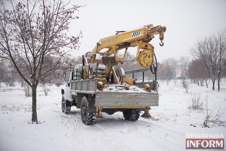 SME_7241 Зима в Измаиле. День второй (фоторепортаж)