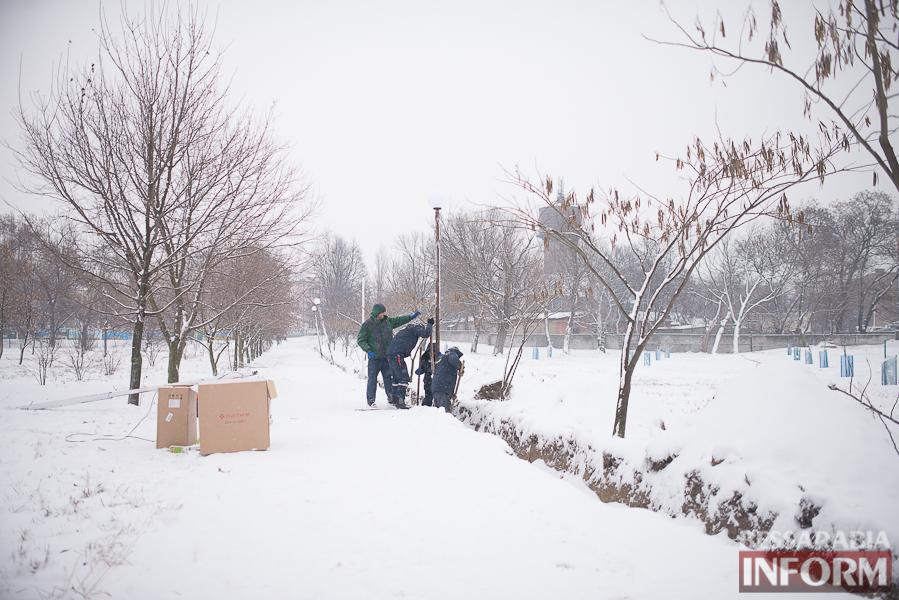 SME_7243 Зима в Измаиле. День второй (фоторепортаж)