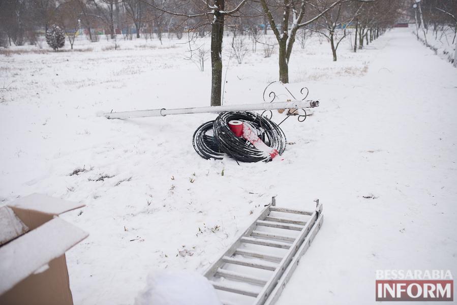 SME_7246 Зима в Измаиле. День второй (фоторепортаж)