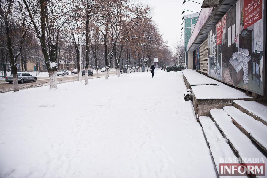 SME_7258 Зима в Измаиле. День второй (фоторепортаж)
