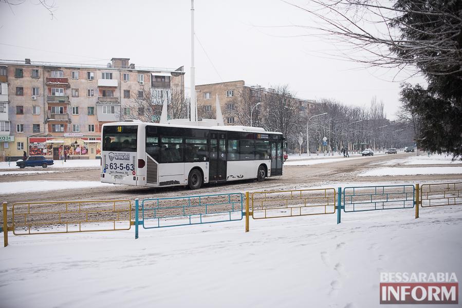 SME_7259 Зима в Измаиле. День второй (фоторепортаж)
