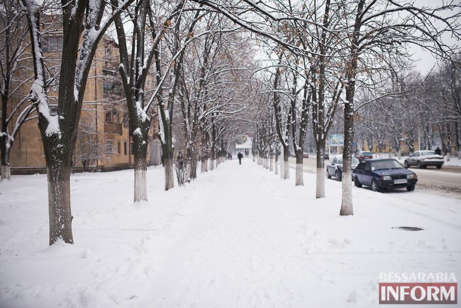 SME_7261 Зима в Измаиле. День второй (фоторепортаж)