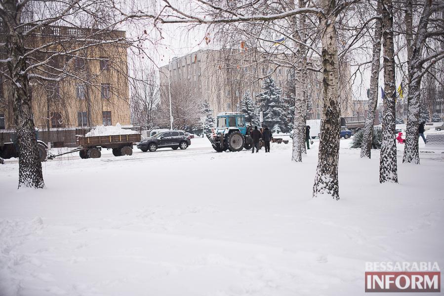 SME_7263 Зима в Измаиле. День второй (фоторепортаж)