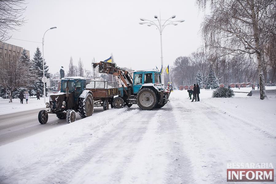SME_7266 Зима в Измаиле. День второй (фоторепортаж)