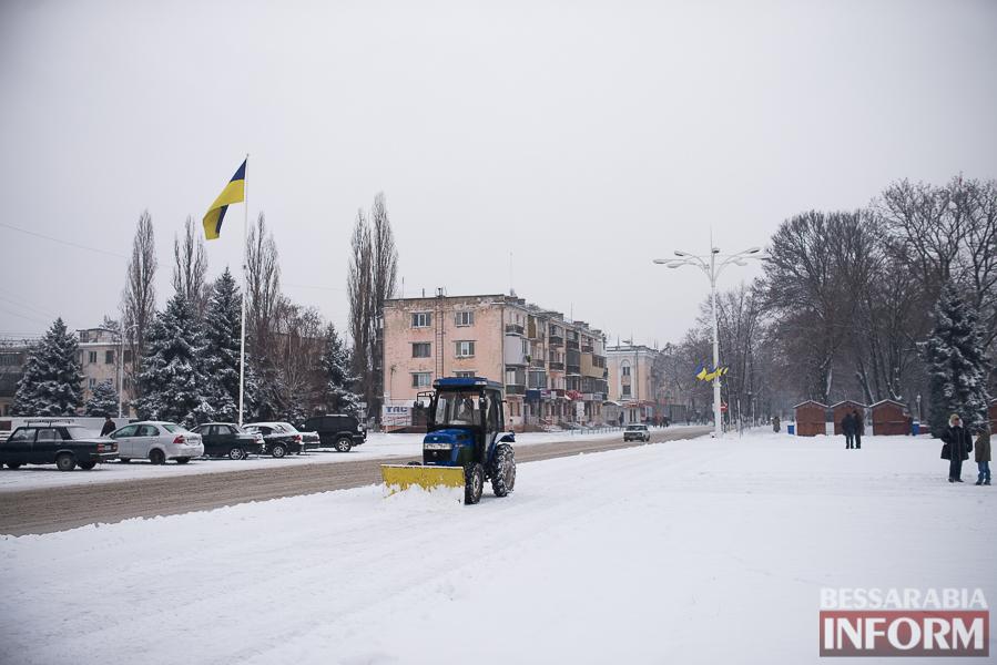 SME_7272 Зима в Измаиле. День второй (фоторепортаж)