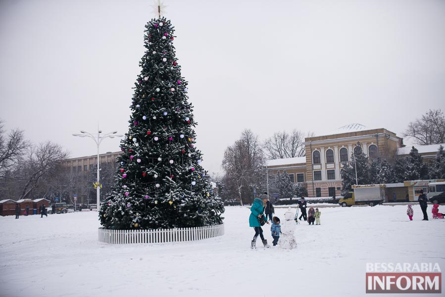 SME_7273 Зима в Измаиле. День второй (фоторепортаж)