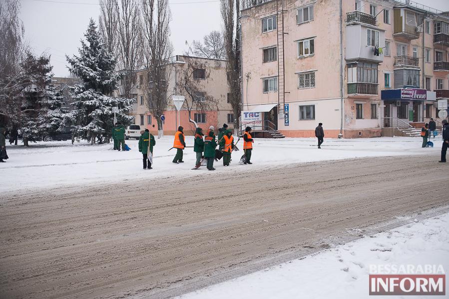 SME_7277 Зима в Измаиле. День второй (фоторепортаж)