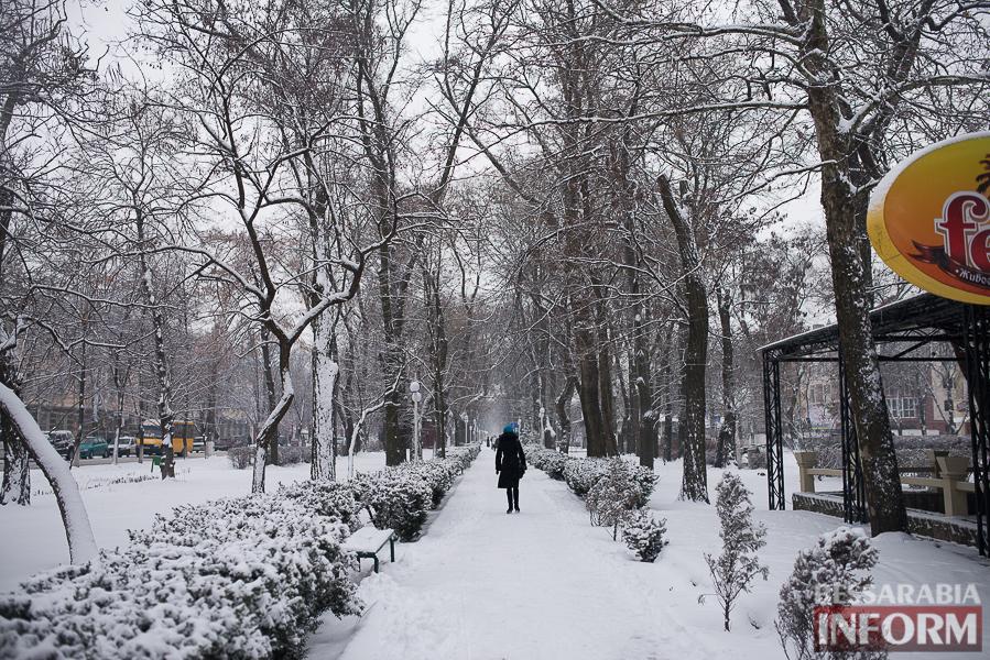 SME_7279 Зима в Измаиле. День второй (фоторепортаж)