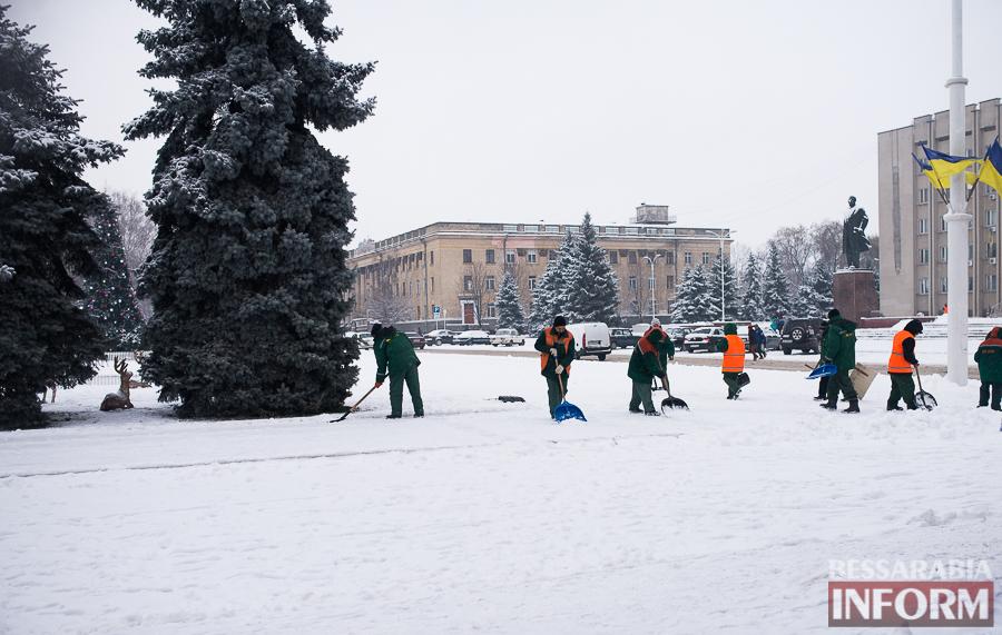 SME_7288 Зима в Измаиле. День второй (фоторепортаж)