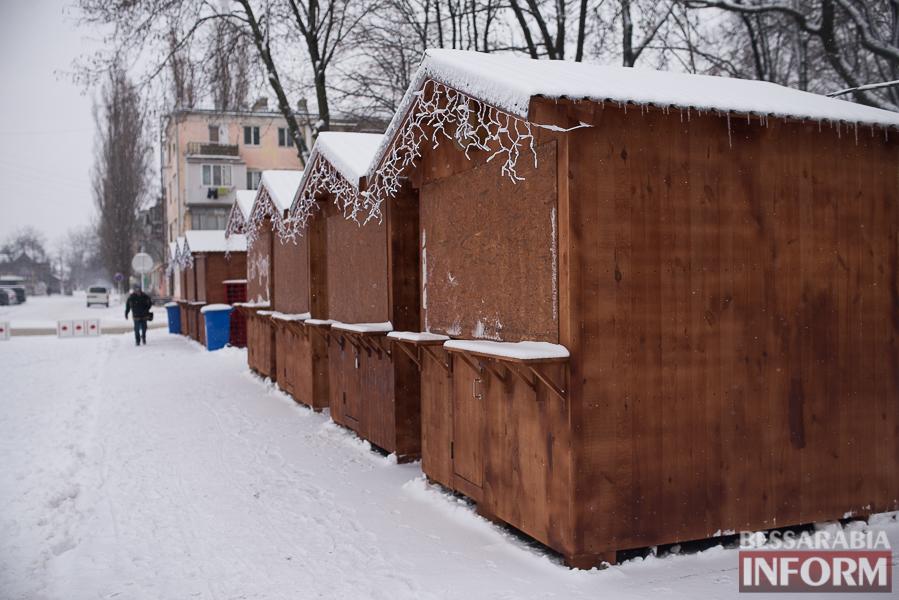 SME_7289 Зима в Измаиле. День второй (фоторепортаж)