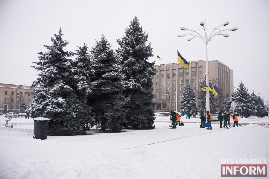 SME_7290 Зима в Измаиле. День второй (фоторепортаж)