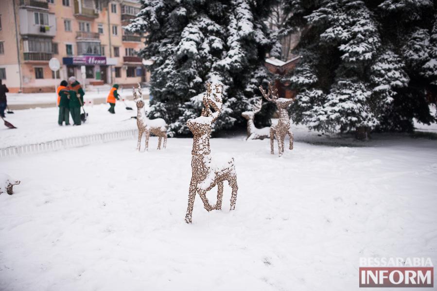 SME_7292 Зима в Измаиле. День второй (фоторепортаж)