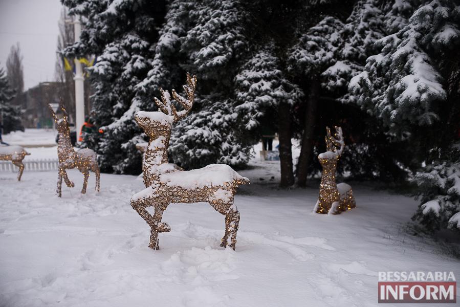 SME_7294 Зима в Измаиле. День второй (фоторепортаж)