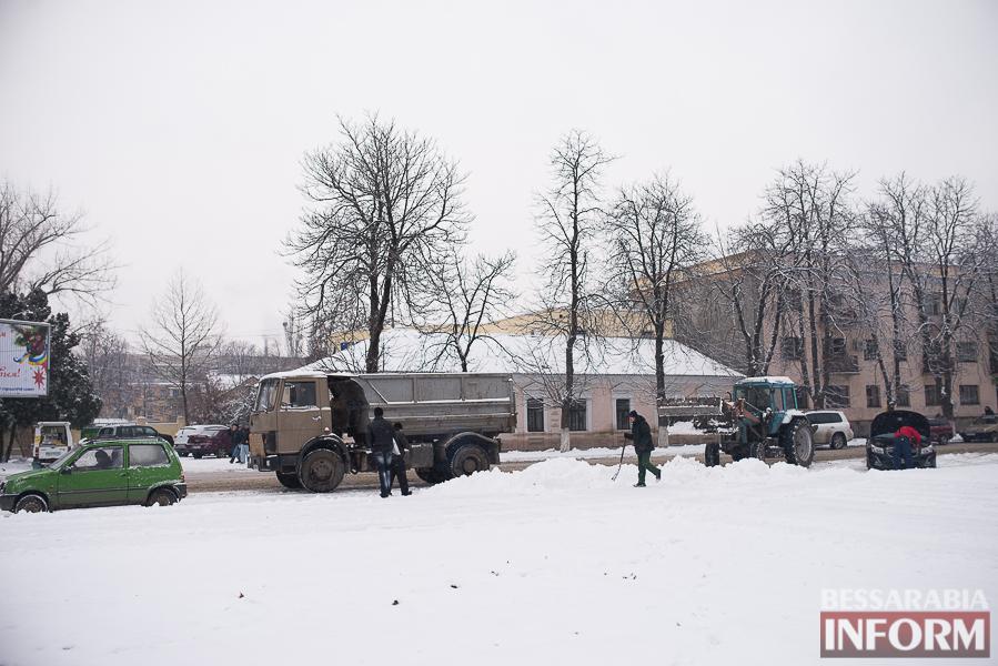 SME_7295 Зима в Измаиле. День второй (фоторепортаж)