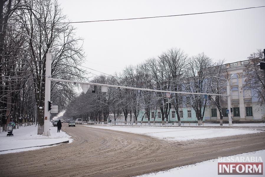 SME_7297 Зима в Измаиле. День второй (фоторепортаж)