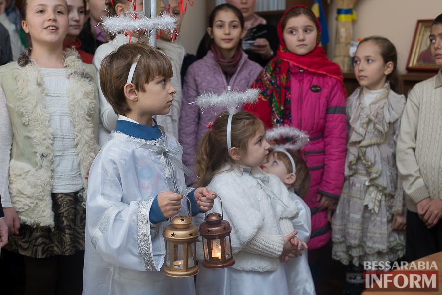 SME_7394 Кто сегодня пел в Измаильской РГА? (фото)