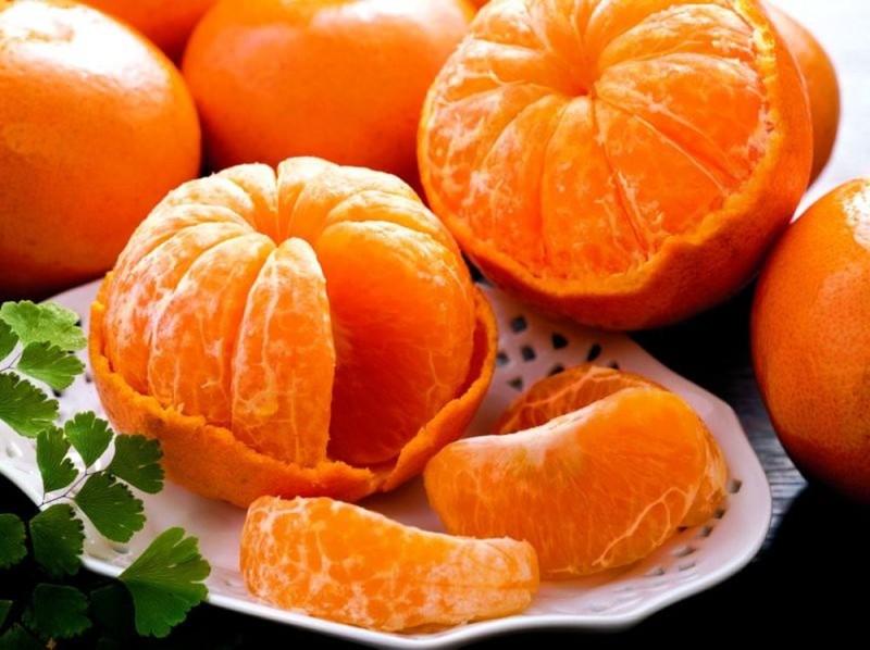 X07iFEj-e1451720691868 Ищем позитив во всем - польза праздничных блюд