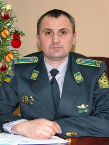 Zub-225x300 Владимир Зуб: с Новым годом и Рождеством Христовым