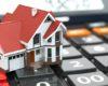 Кто и когда должен заплатить налог на недвижимость в этом году