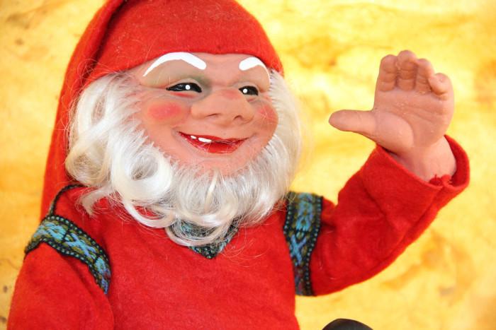 il_fullxfull.320709594-e1452108489230 Интересные рождественские традиции в разных странах мира