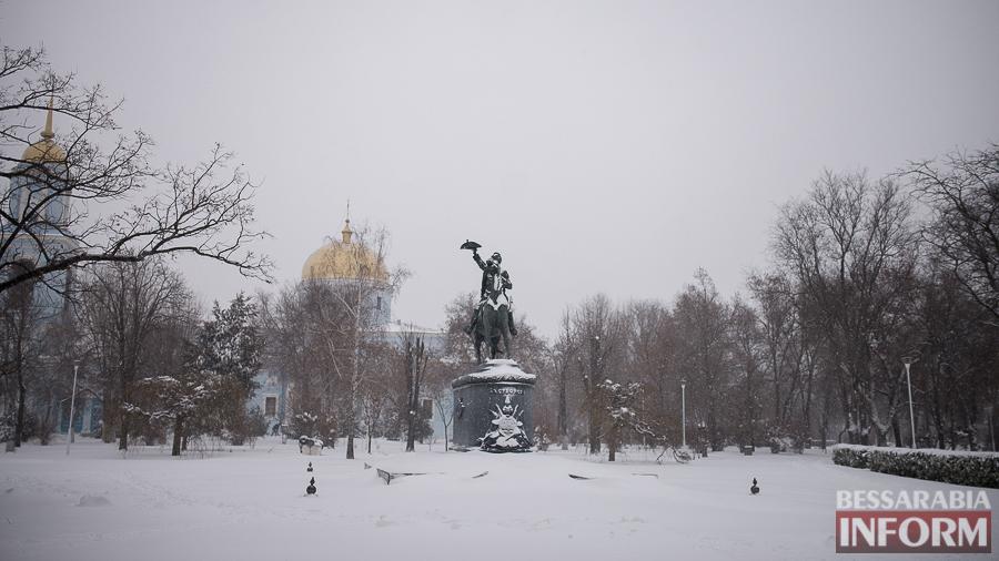 "miniatyura-2 Валентина Стойкова: ""Пишите проекты - деньги дадут"""
