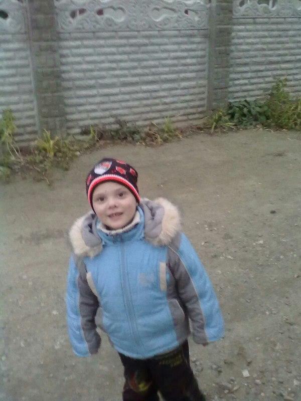 nrfwbj66HnI В Аккерманской крепости нашли тело убитого ребенка (обновлено)