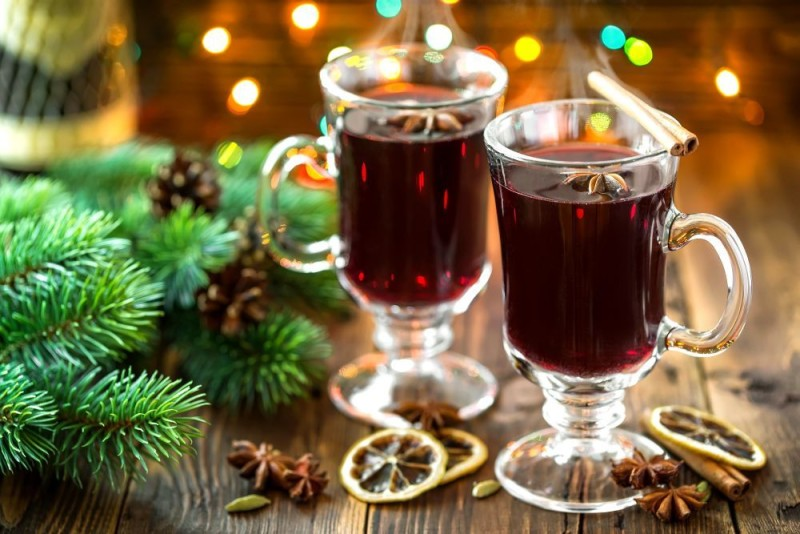xAftjAD-e1451720980359 Ищем позитив во всем - польза праздничных блюд