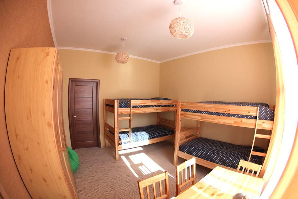 12592441_10154470197016124_7213028236887367864_n В Белгород-Днестровском появился уникальный детский дом (фоторепортаж)