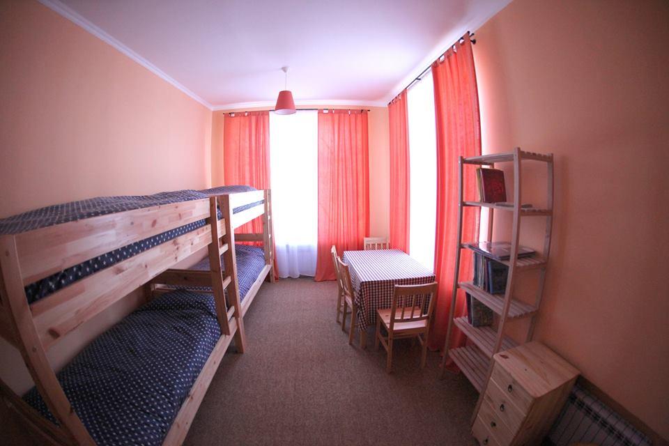 12650826_10154470197166124_2237949142748647036_n В Белгород-Днестровском появился уникальный детский дом (фоторепортаж)