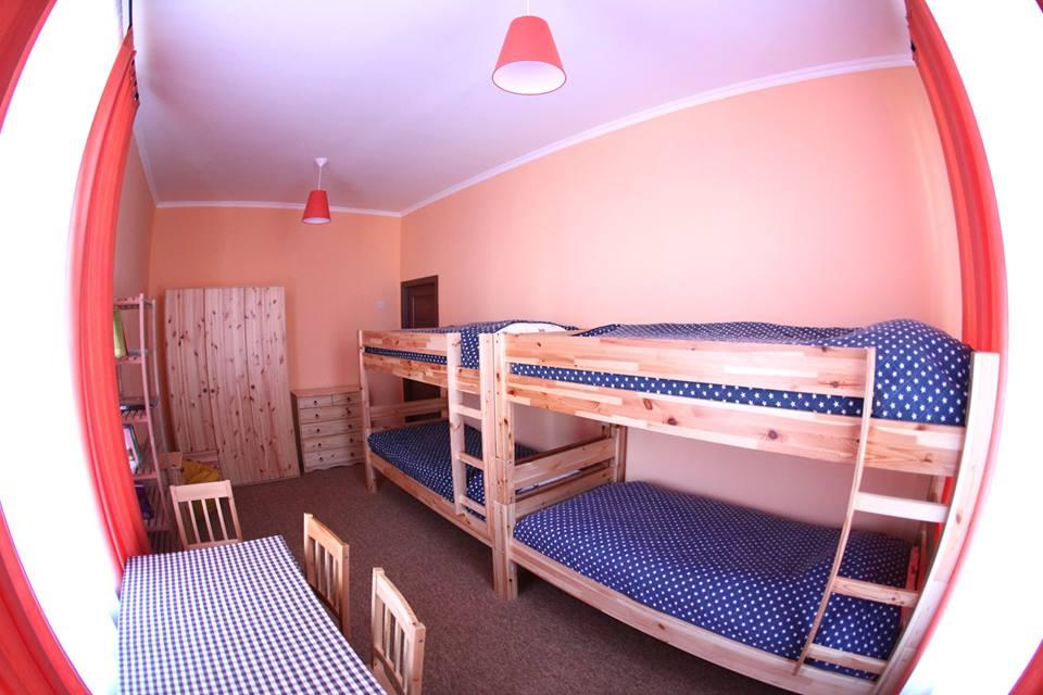 12651270_10154470197136124_6045879102681828678_n В Белгород-Днестровском появился уникальный детский дом (фоторепортаж)